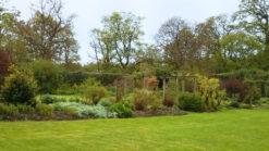 Malleny Garden Balerno