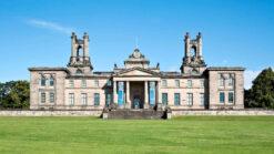 Scottish National Gallery of Modern Art - Modern Two Building